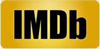 IMDB_logo_small