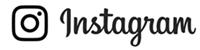 Instagram_logo_Smaller